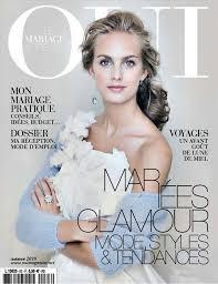 wedding magazines wedding magazines eloisa puentes