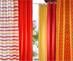curtains ideas curtains for bedroom indian inspiring pictures