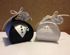 and groom favor boxes hajj favor box from http hafsacreates etsy ramadan