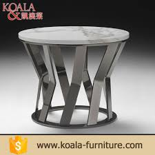 Inflatable Table Top Buffet Cooler Buffet Table Buffet Table Suppliers And Manufacturers At Alibaba Com