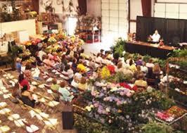 wholesale flowers denver schedule of florist wholesaler open houses in denver this week