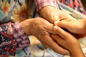 interior health home care interior health commits 2 million annually for nations