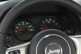 silver jeep patriot 2012 2013 jeep patriot information and photos zombiedrive