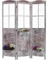 Outdoor Room Dividers Amazing Deals On Outdoor Room Dividers