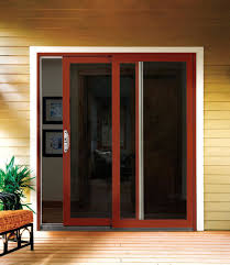 Jeld Wen Room Divider Appealing Innovative Jeld Wen Patio Trend Houston Transitional
