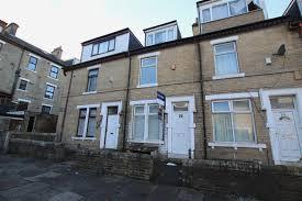 3 bedroom duplex for rent bedrooms fresh 3 bedroom houses to rent in bradford interior