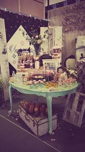 Vintage Candy Buffet Ideas by 45 Best Candy Bar Images On Pinterest Marriage Sweet Tables And