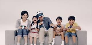 playstation vr the playroom vr wallpapers playstation vr initial japanese games line up revealed includes