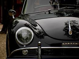 wallpaper classic porsche vintage porsche wallpaper hd for laptop carspied