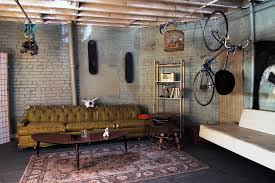 Cool Wall Decoration Ideas For Hipster Bedrooms Hipster Bedroom Accessories Memsaheb Net