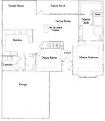 Handicap Accessible Home Plans Designer Sinks Kitchens Wheelchair Accessible Kitchen Design