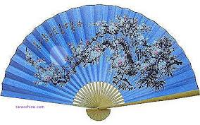 asian fan wall decor best of asian fans wall decor asian fans wall decor