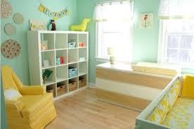 chambre bebe vert d eau chambre bebe verte chambre bacbac vert anis et taupe tour de lit