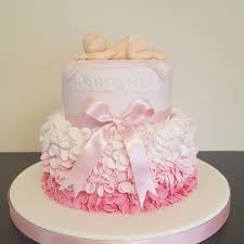 Decoration Ideas For Naming Ceremony Baby Shower Christening And Naming Ceremony Cakes Loven Cake
