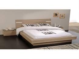 but chambre a coucher adulte chambre chambre a coucher but élégant emejing chambre a coucher