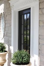 french door glass insert replacement front doors free coloring replacing front door window insert 101