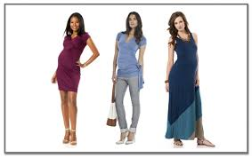 maternity wear online maternity clothes 2012