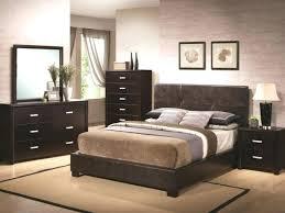 Big W Home Decor Big Bedroom Decor Large Bedroom Decorating Ideas With Decorative