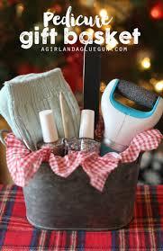 274 best diy gifts secret sister ideas images on pinterest
