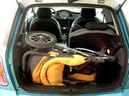 siege auto mini cooper bébé et accessoires mini votre expérience forums auto de motorlegend