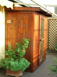 box doccia da esterno modelli sauna finlandese e sauna con bagno turco hammam in kit di