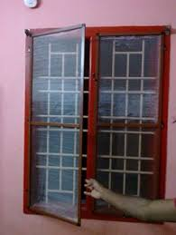 Mosquito Net Roller Blinds Window Mosquito Nets Dealers In Chennai 25 Mosquito Net