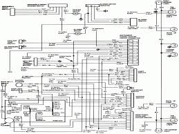 1989 ford f 350 dual battery wiring diagram 1989 wiring diagrams