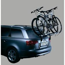 G Force Garage Flooring by Bikes Best Bike Rack For Suv Bike Hanger For Garage Car Bike