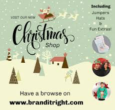 branditright christmas closing times clanfield online