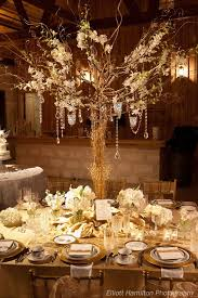 tree branch centerpieces best 25 branch wedding centerpieces ideas on simple