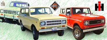 1980 international harvester dupont paint charts and color codes