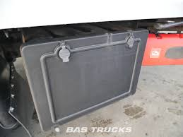 renault midlum 220 camion euro 5 u20ac25200 bas trucks