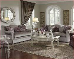 value city furniture living room sets my favourite