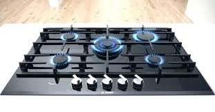 kitchen gas stove brands cooking gas stove brands in india kevinshane