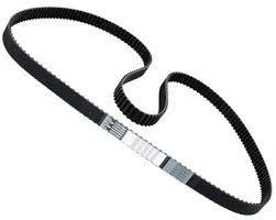porsche 928 timing belt porsche timing belt auto parts catalog