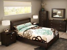 man bedroom decorating ideas 30 best bedroom ideas for men budgeting bedrooms and room mates