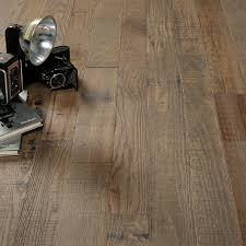 Laminate Flooring T Molding Organic Hardwood Collection For Floors Walls And Ceilings
