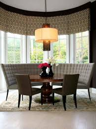 dinning 4 chair table set 8 chair kitchen table 8 person dining