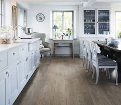 Gray Laminate Flooring Flooring Cozy Harmonics Flooring Reviews For Your Home Design