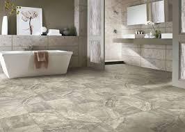 bathroom floor ideas vinyl 266 best bathroom ideas images on bathroom ideas