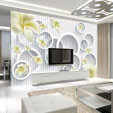 online buy wholesale modern contemporary wallpaper from china