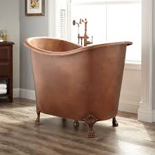 claw bathtub tags unusual stunning bathrooms with claw foot tubs