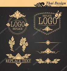Thai Design Imagesthai Com Royalty Free Stock Images Photos Download Free