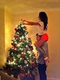 putting the star with love on we heart it