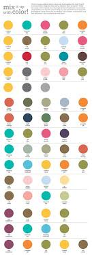 color combos stin up inventory charts and in color combos stin up