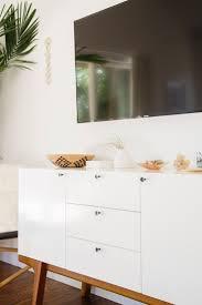 style master modern bedroom apartment staradeal com