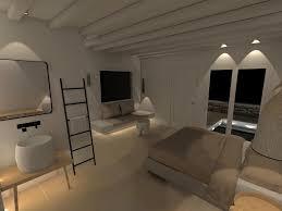 lexus boutique uk passion for luxury vencia boutique hotel 4 mykonos greece