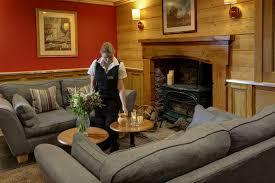 best western plus scottish borders selkirk philipburn hotel