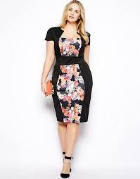 12 best party plus size dresses images on pinterest ladies party