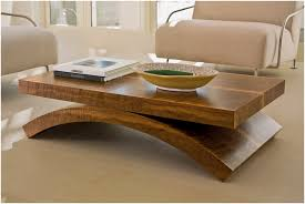Target Living Room Furniture by Living Room Living Room Table Sets With Storage Ashley Furniture